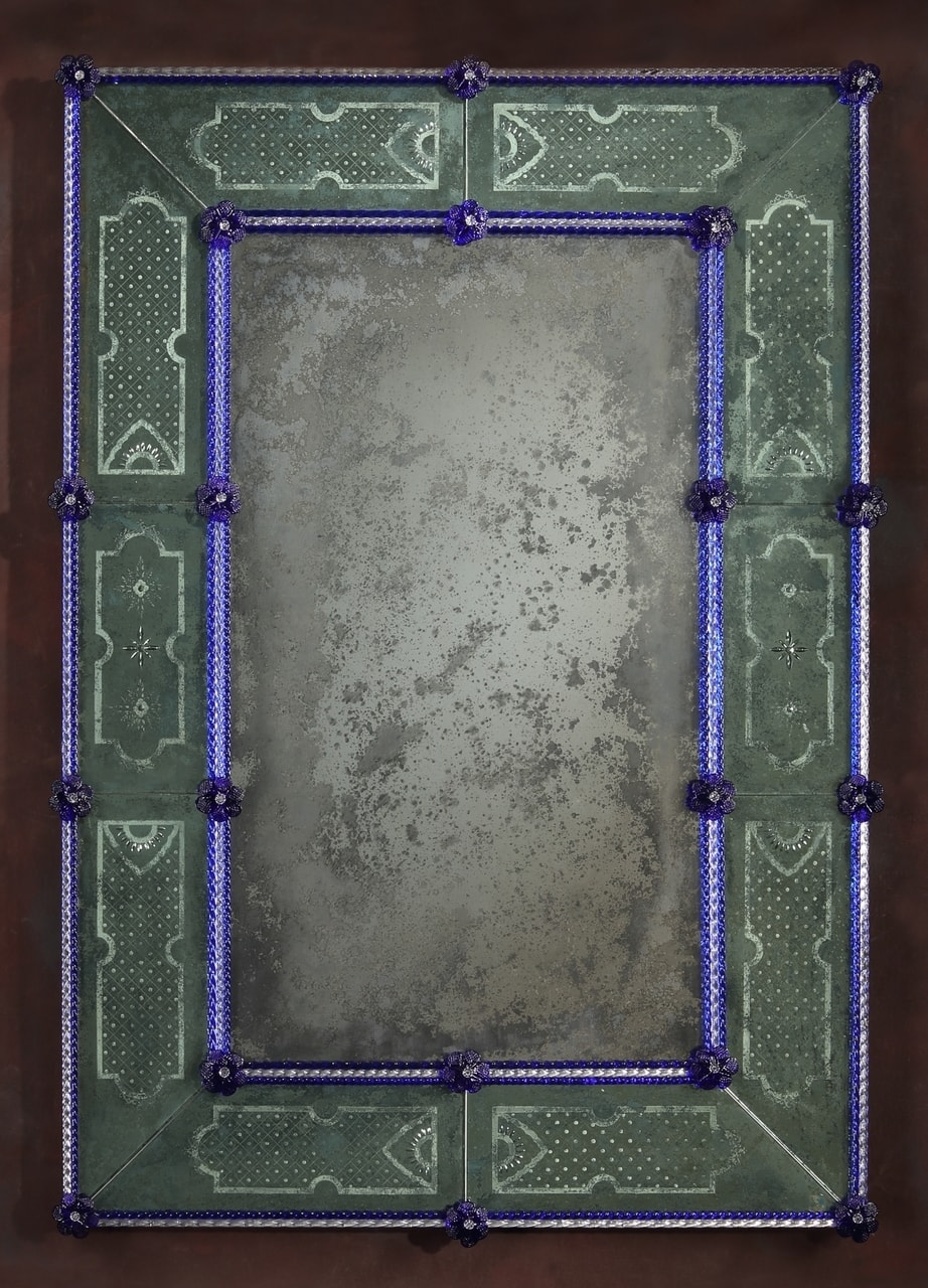 products riva antiqued glass wall mirror 664  21114.1502286105.1280.1280