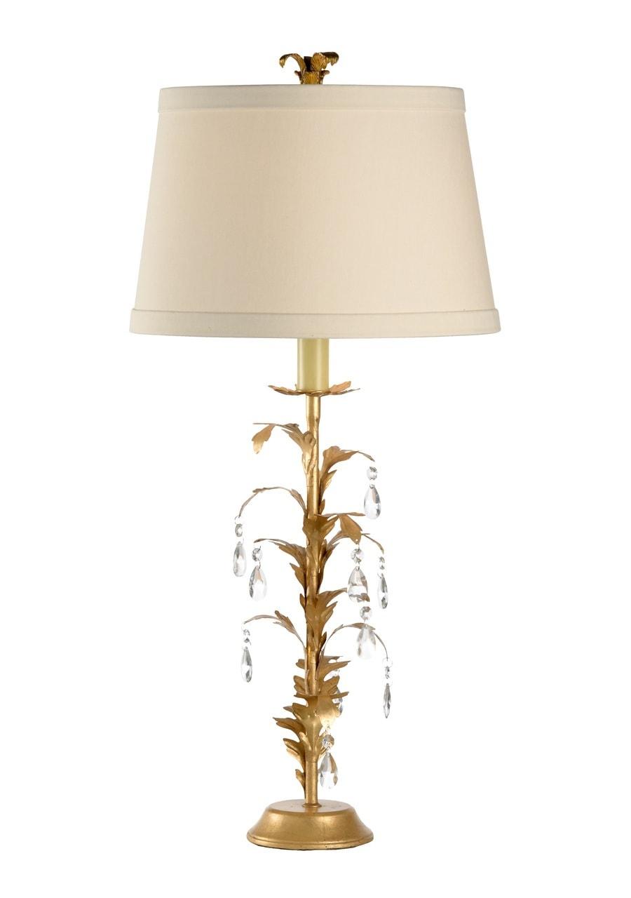 products rossetti buffet lamp ii 68106 2  94031.1440165442.1280.1280
