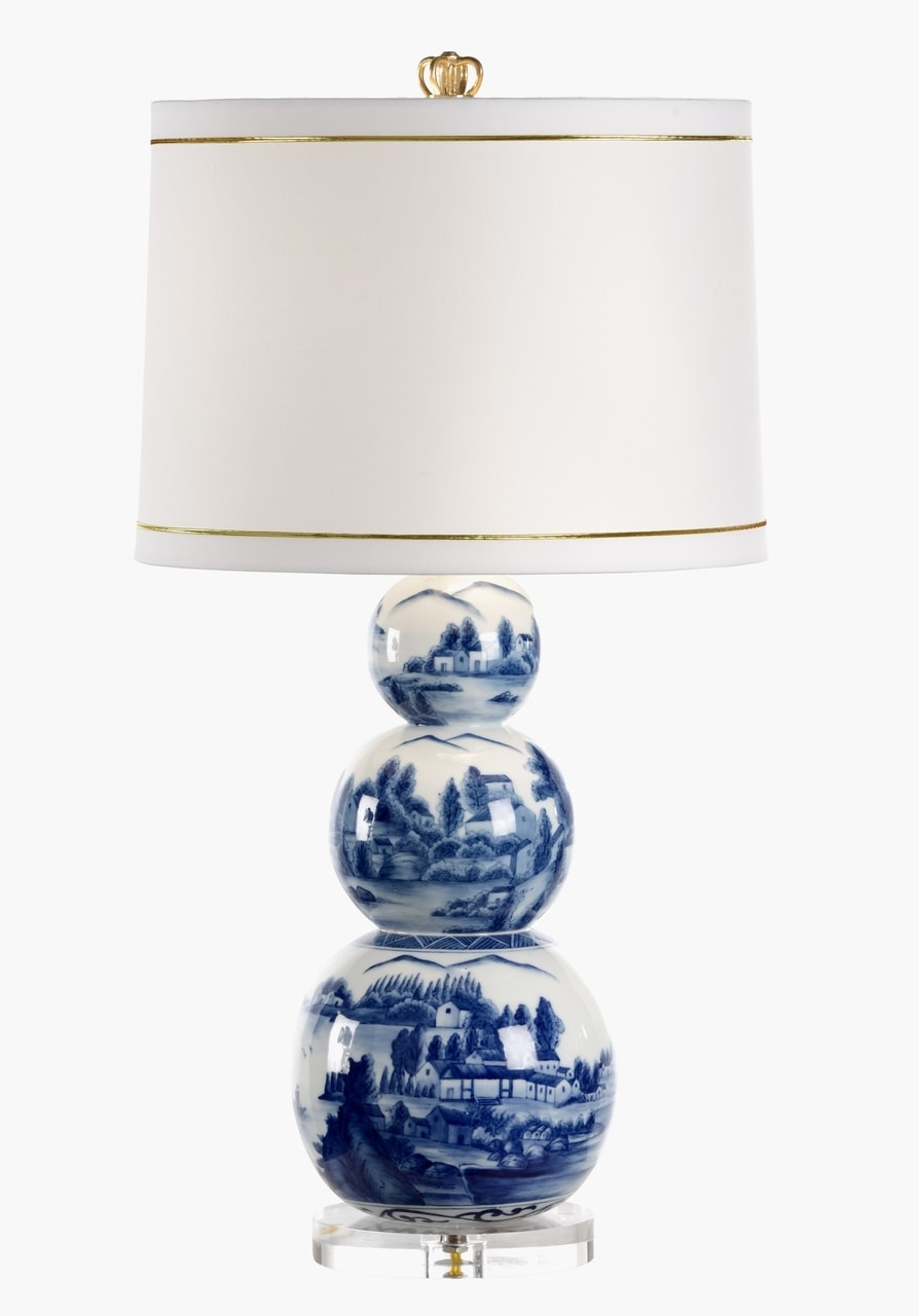 products scenic blue lamp small 68694  70763.1463159095.1280.1280