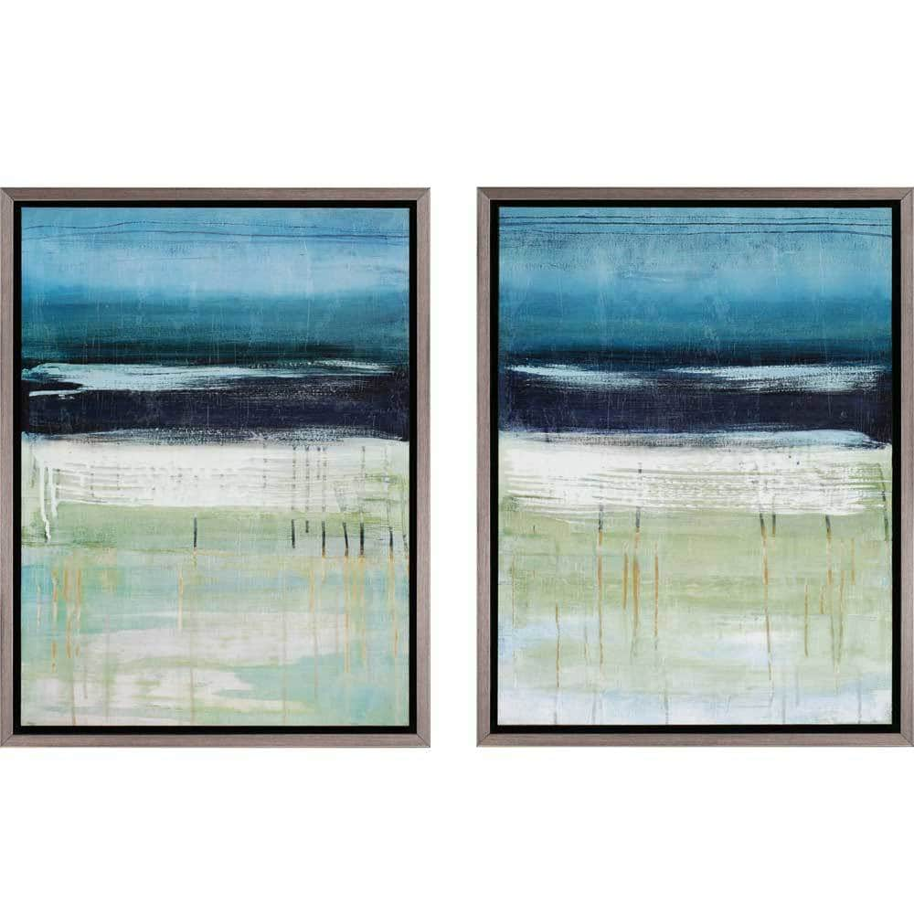 products sea and sky framed wall art b 7303  23309.1489018913.1280.1280