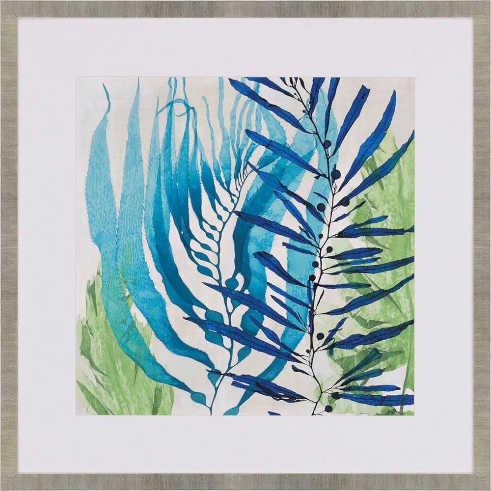 products sea nature i framed wall art b 3089  34374.1488656583.1280.1280