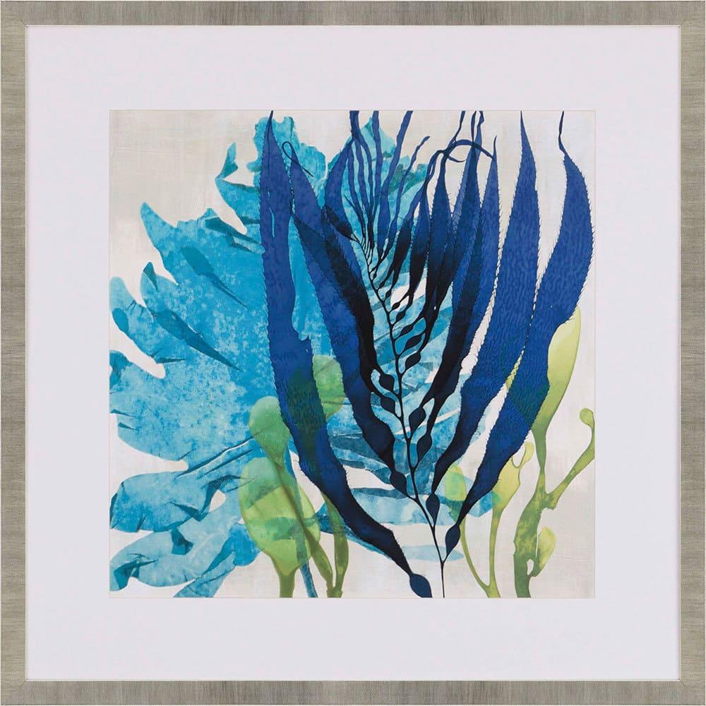 products sea nature ii framed wall art b 3090  84969.1488656584.1280.1280