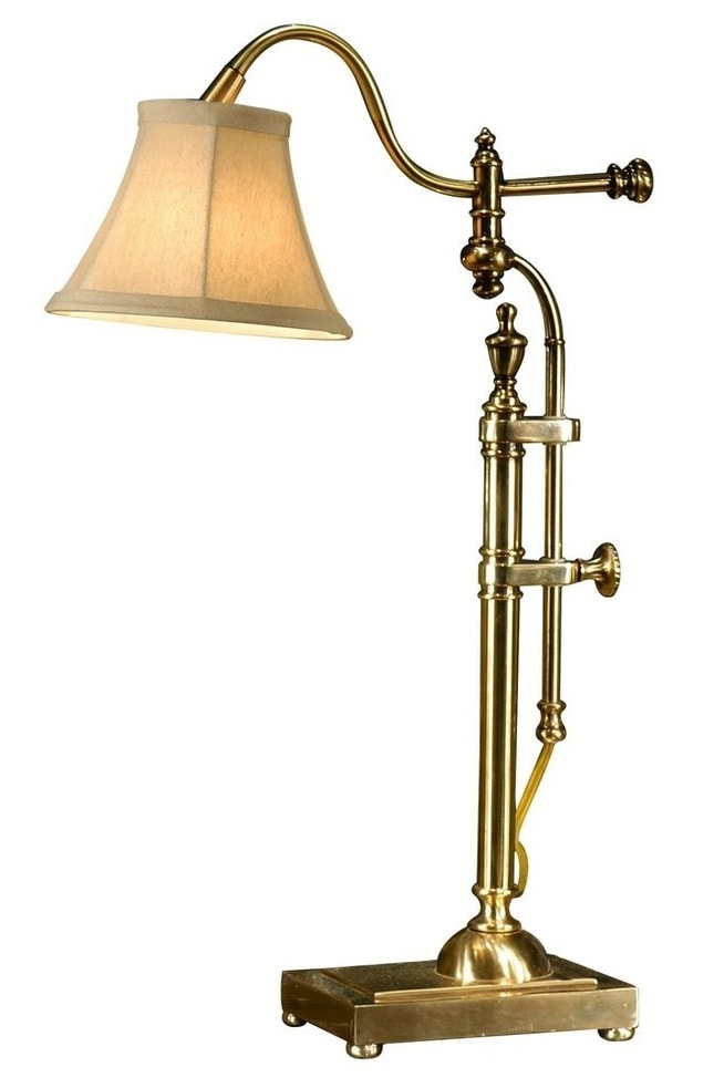 products seriously adjustable lamp  32631.1484837833.1280.1280