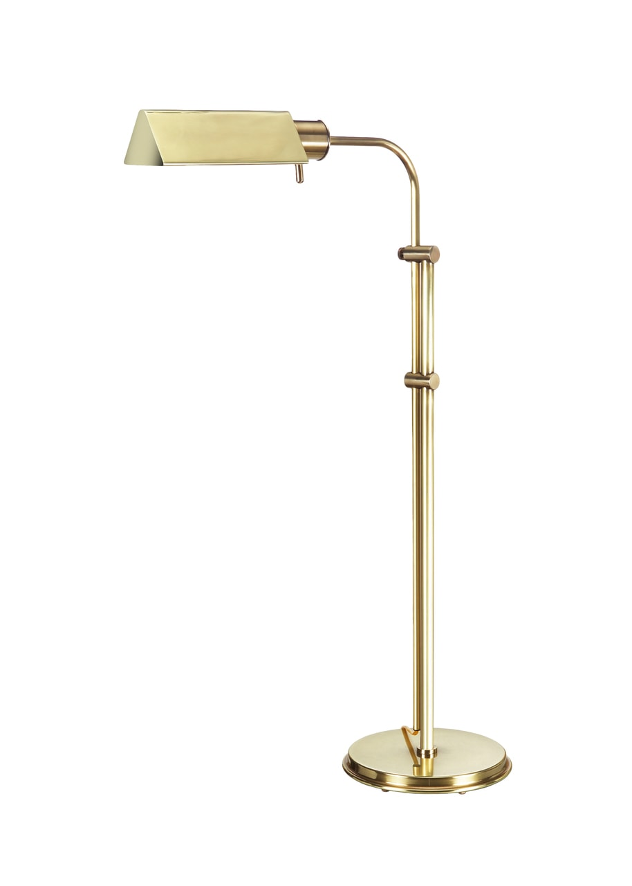 products seymour reading lamp 65000  57257.1418071907.1280.1280