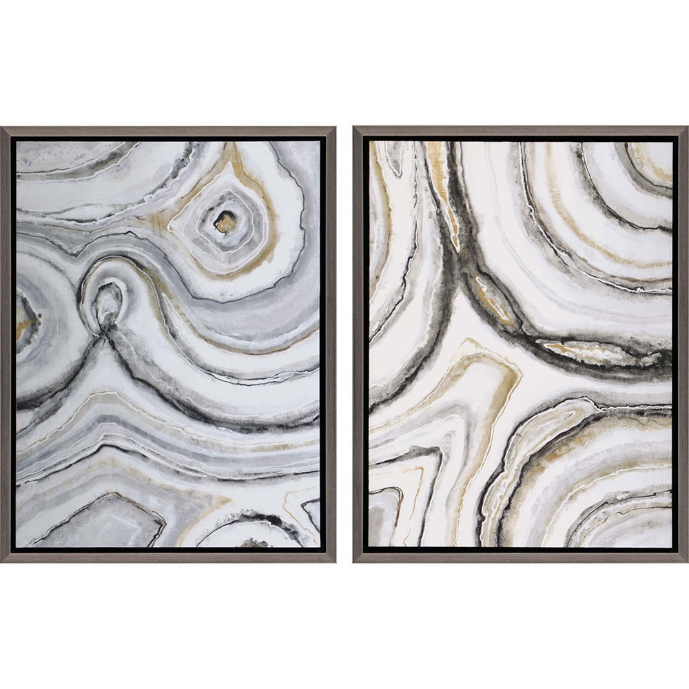 products shades of gray framed wall art b 1829  55471.1489021562.1280.1280