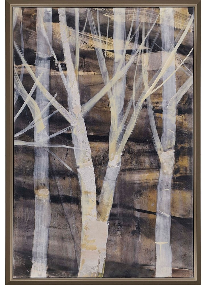 products silver trees ii canvas wall art b 3030  30446.1488990028.1280.1280