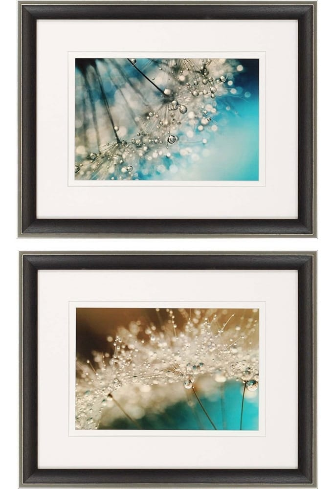 products smokey sparkles framed wall art b 1633  68779.1488942846.1280.1280