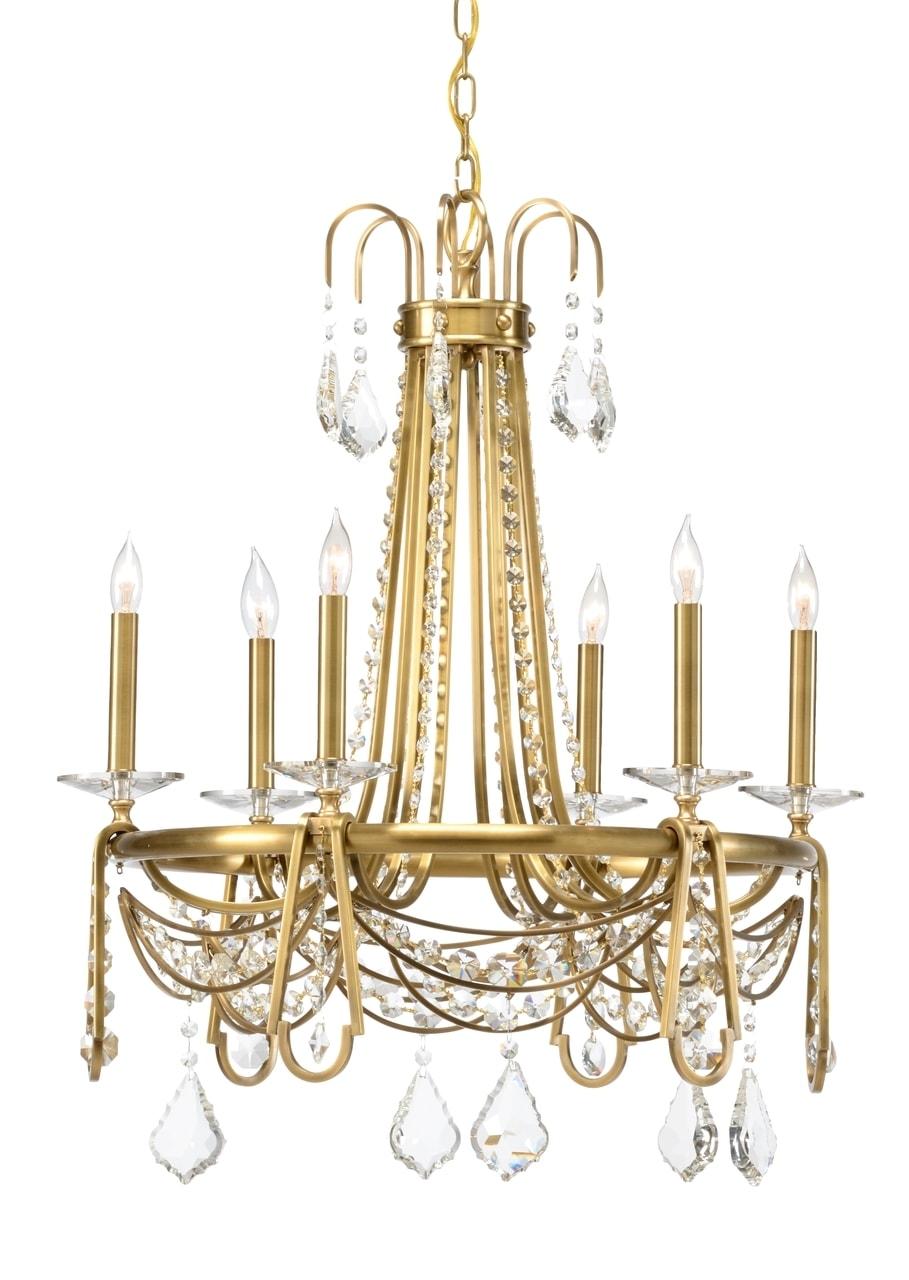 products stella brass chandelier 66807  17323.1498933499.1280.1280