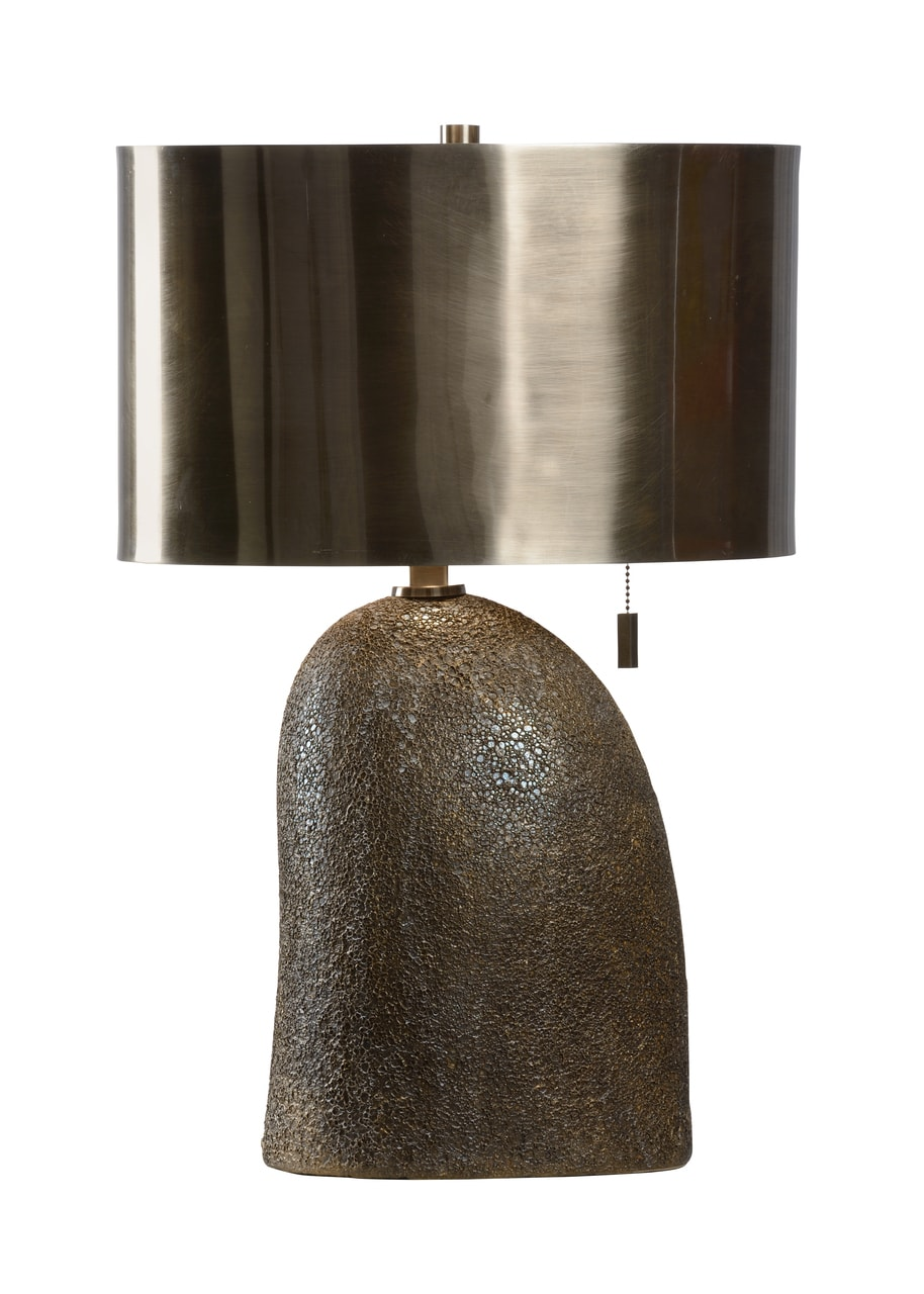 Products Sugarloaf Porcelain Table Lamp 21249 48160.1506016043.1280.1280