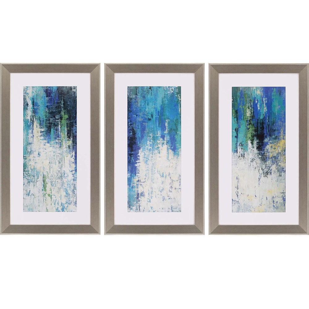 products surface framed wall art b 1161  18416.1488656476.1280.1280