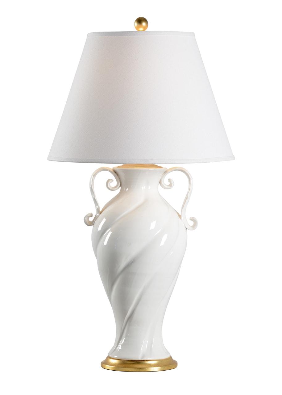 products swirl vase white lamp 69226  26406.1506009303.1280.1280