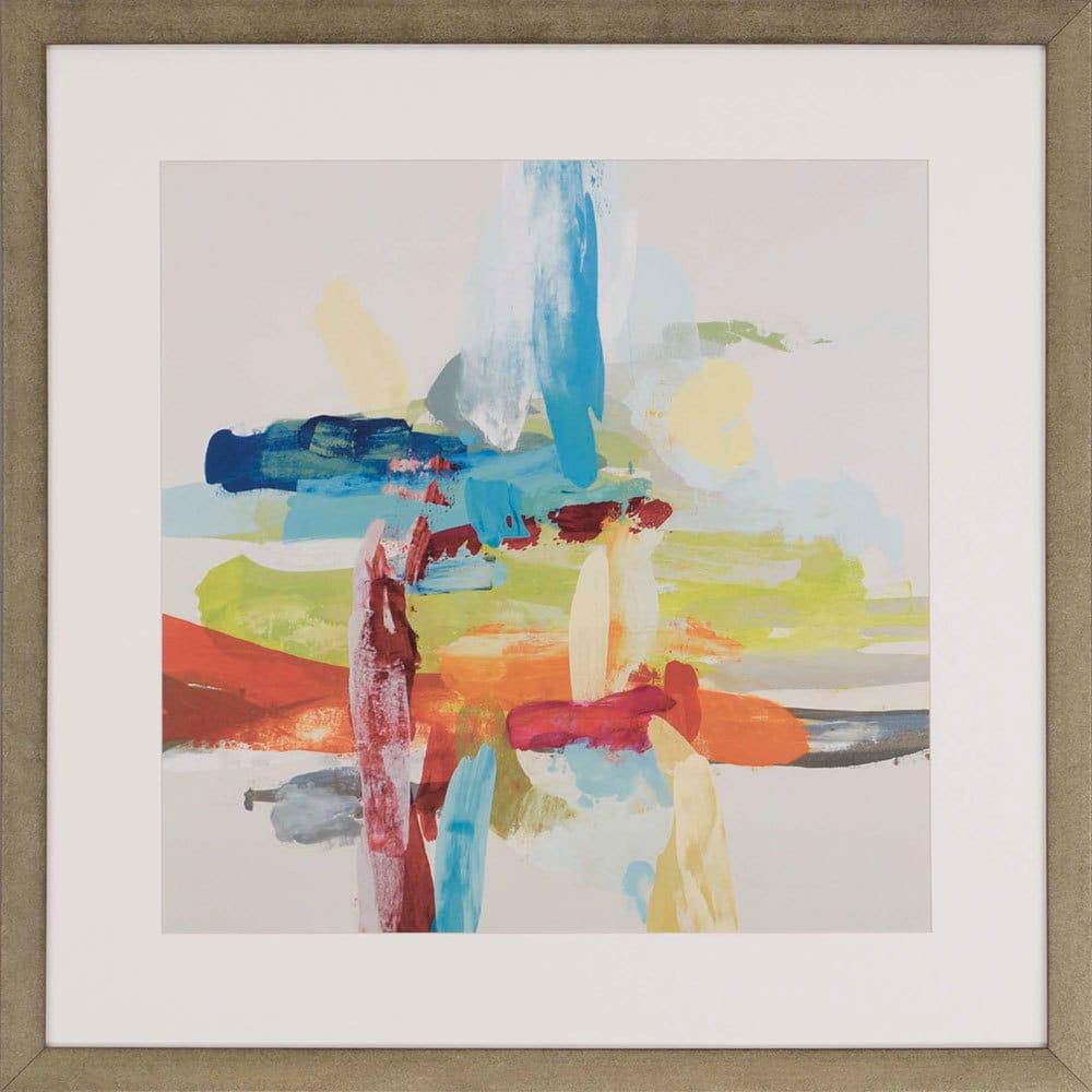 products synergy i framed wall art b 1858  66930.1489003215.1280.1280
