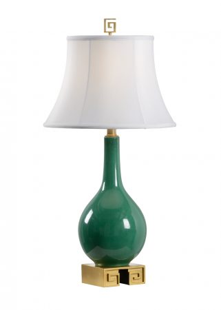 Bedroom Lamps Archives - Fine Home Lamps