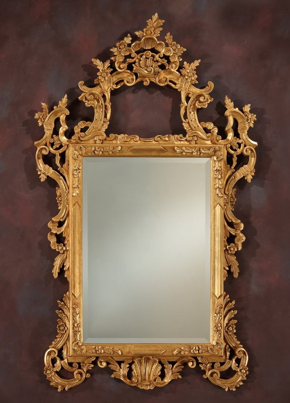 products tessa gold wood wall mirror 890  51042.1502268362.1280.1280