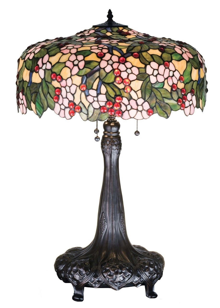 products tiffany cherry blossom table lamp large 15404  87399.1519668950.1280.1280