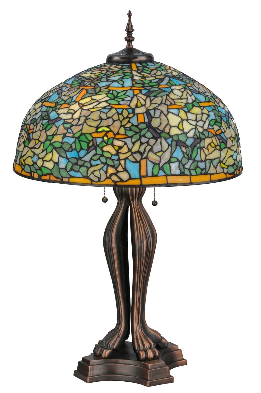 products tiffany laburnum trellis table lamp 139419  47104.1516438239.1280.1280