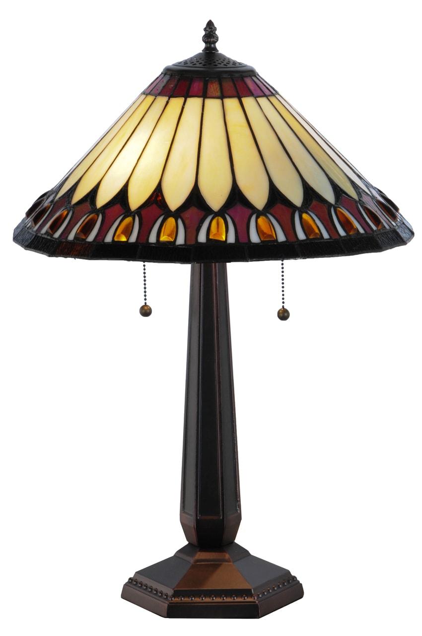 products tuscaloosa table lamp 138579  22188.1519156841.1280.1280