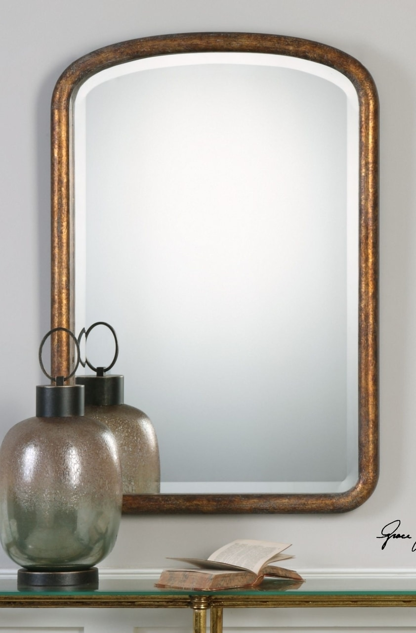 products vena gold arch mirror 9192  22931.1483902736.1280.1280