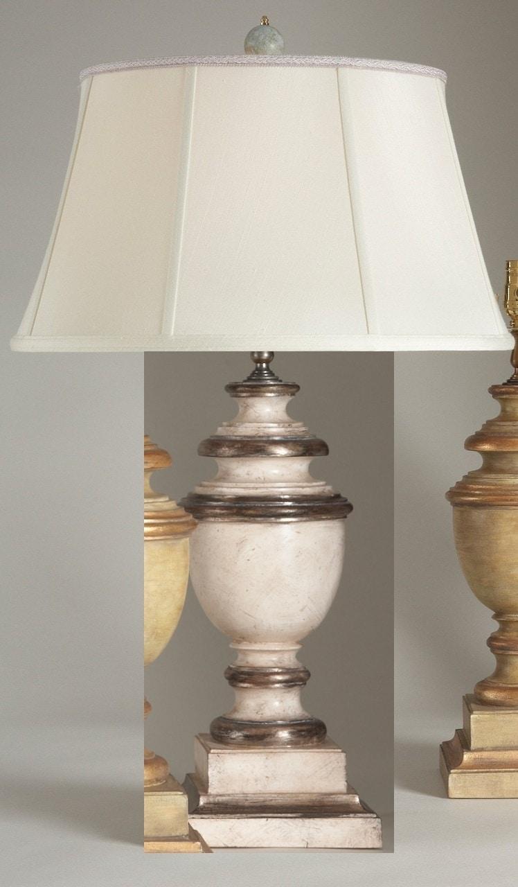 products ventura cream table lamp 68133  99653.1446910637.1280.1280