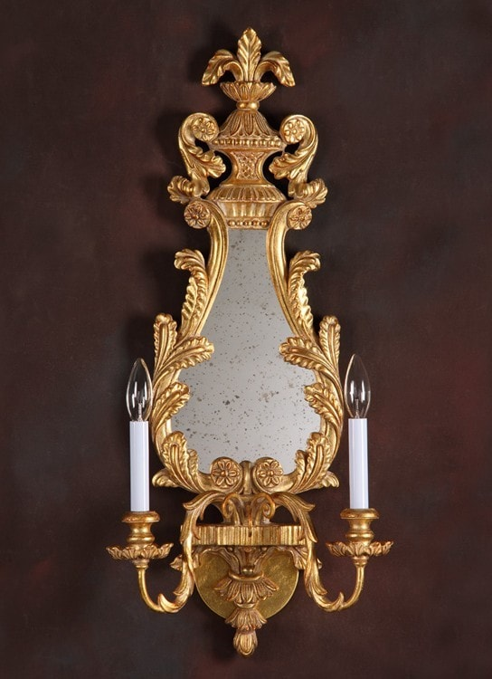 products verona gold wood sconce 1894  33223.1491720661.1280.1280
