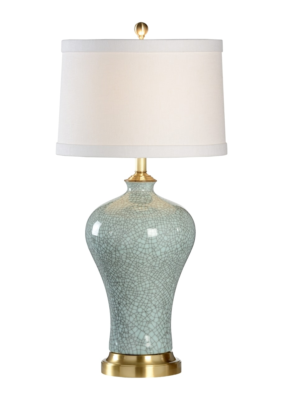 products viceroy blue crackle lamp 68798  84576.1446910696.1280.1280