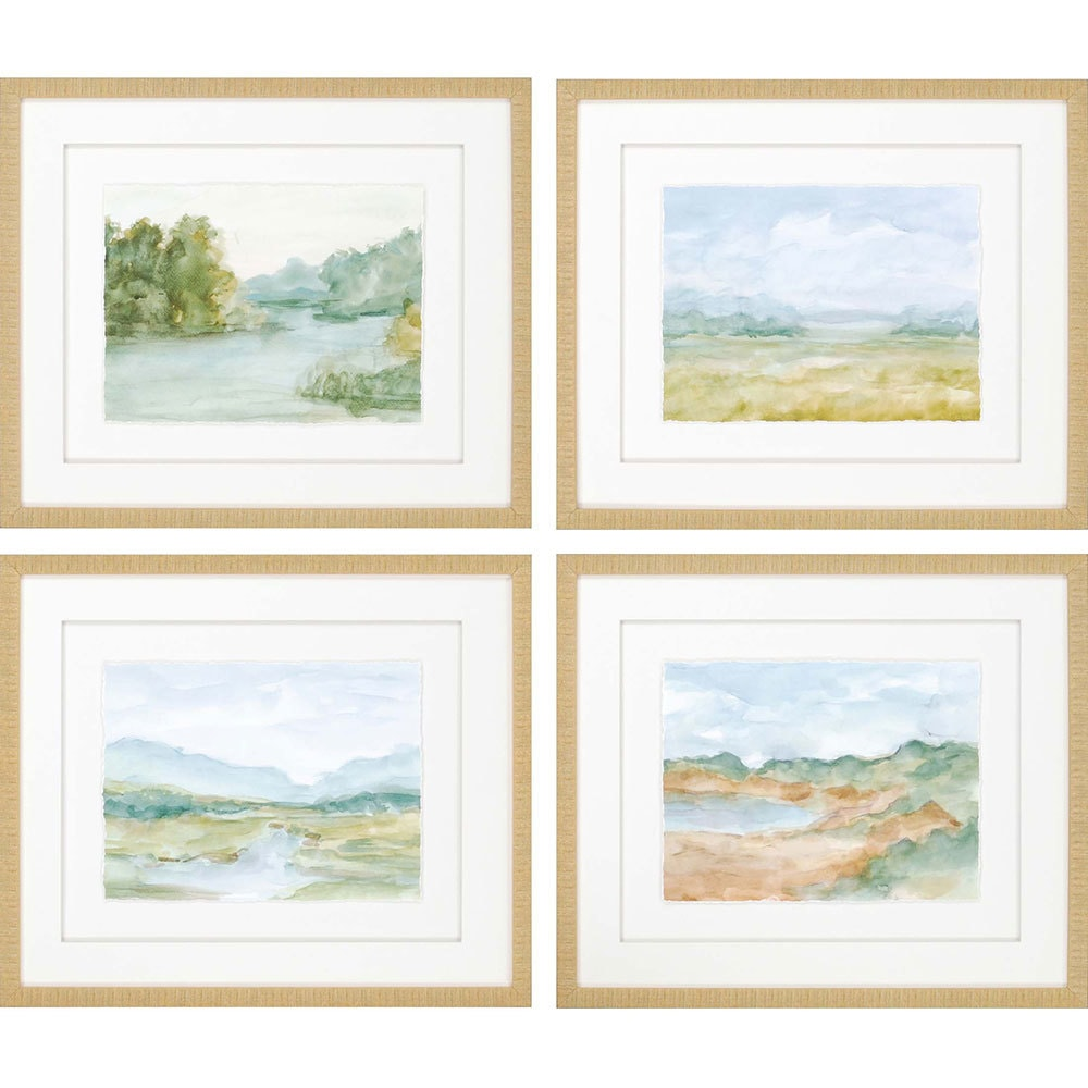 products watercolour framed wall art b 7043  79178.1489172083.1280.1280