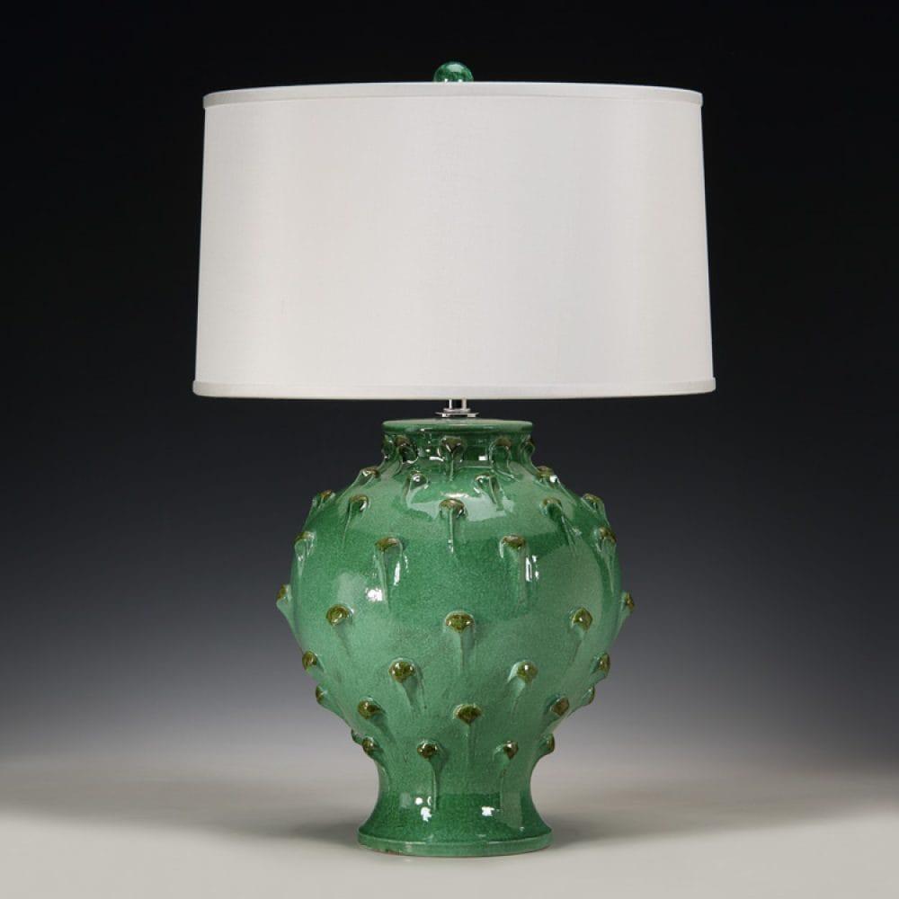 1786-CAMERINO LAMP
