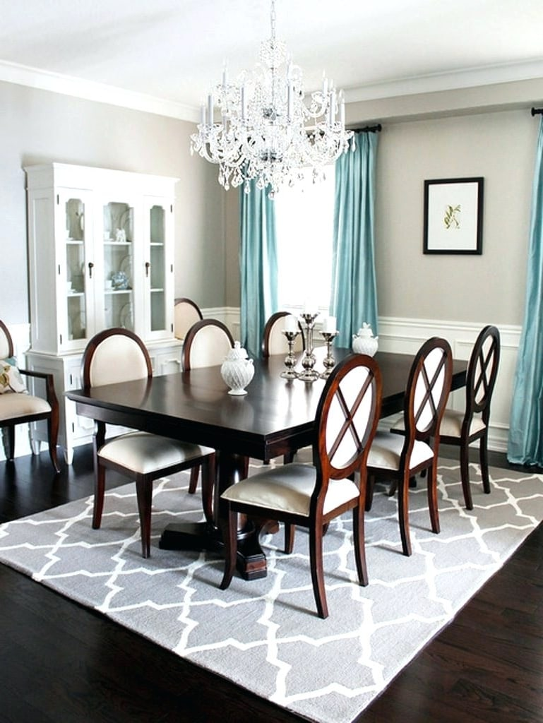 Add Glam With Chandeliers For Low Ceilings Fine Home Lamps