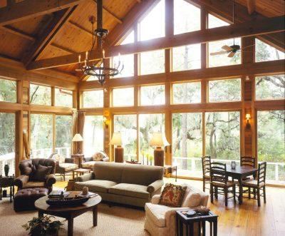 maple-engineerd-hardwood-flooring-lamp