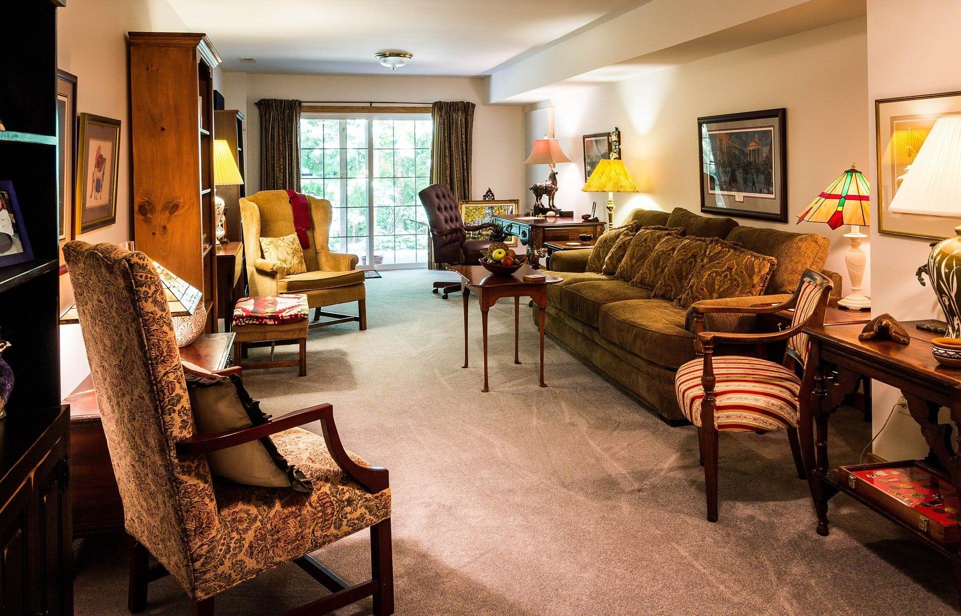family-room-re-arrange