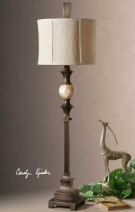tusciano-traditional-floor-lamp-by-uttermost