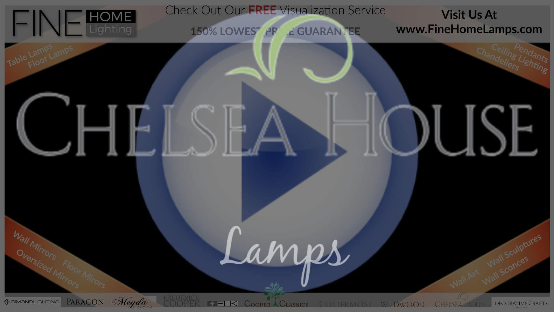 Chelsea-House-Lamps-Thanks-for-watching-this-video-Get-an-additional-15-percent-off-your-next-purchase-Use-Coupon-Code-VIDEO
