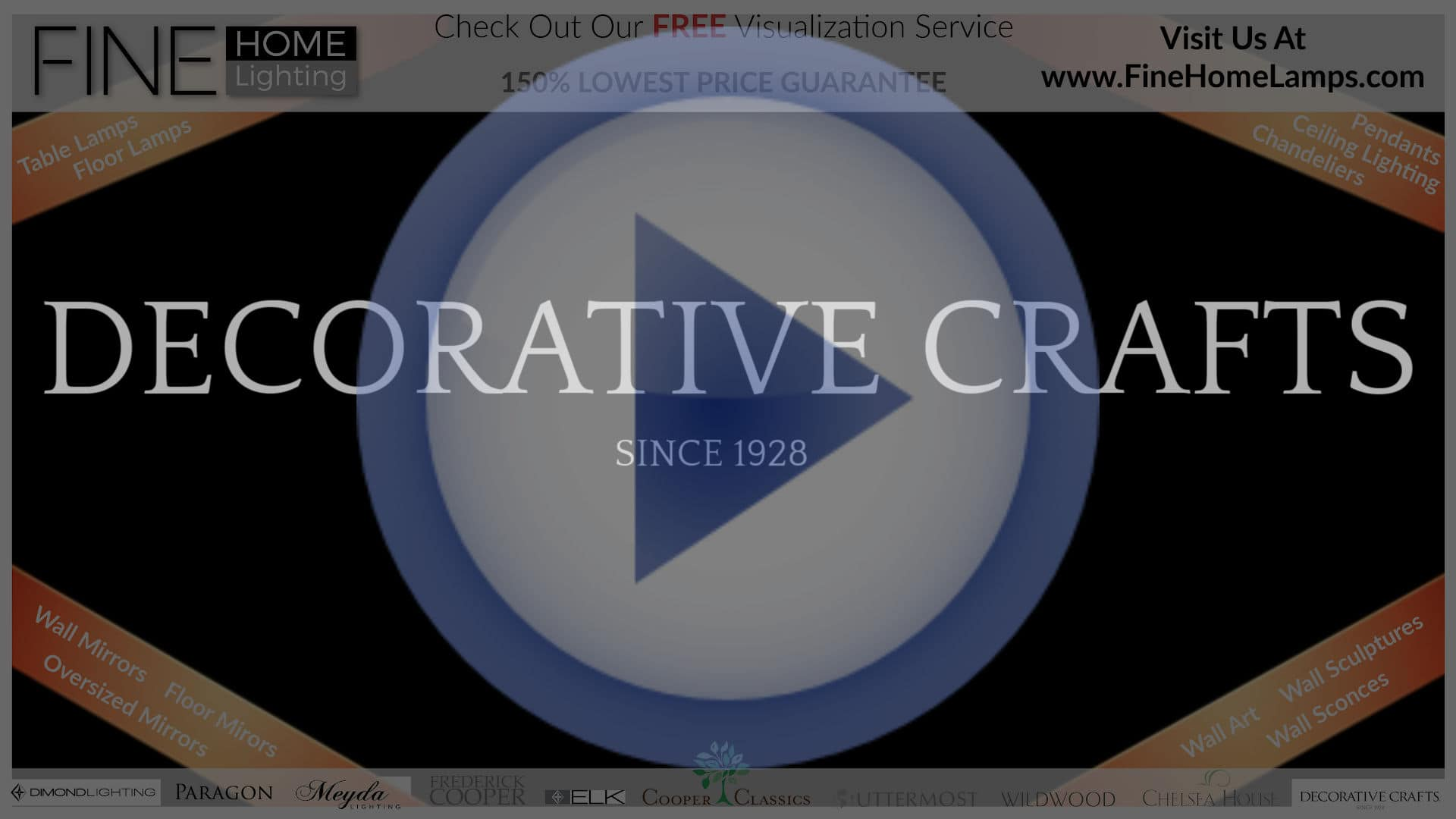 DECORATIVE-CRAFTS-PREVIEW-Thanks-for-watching-this-video-Get-an-additional-15-percent-off-your-next-purchase-Use-Coupon-Code-VIDEO