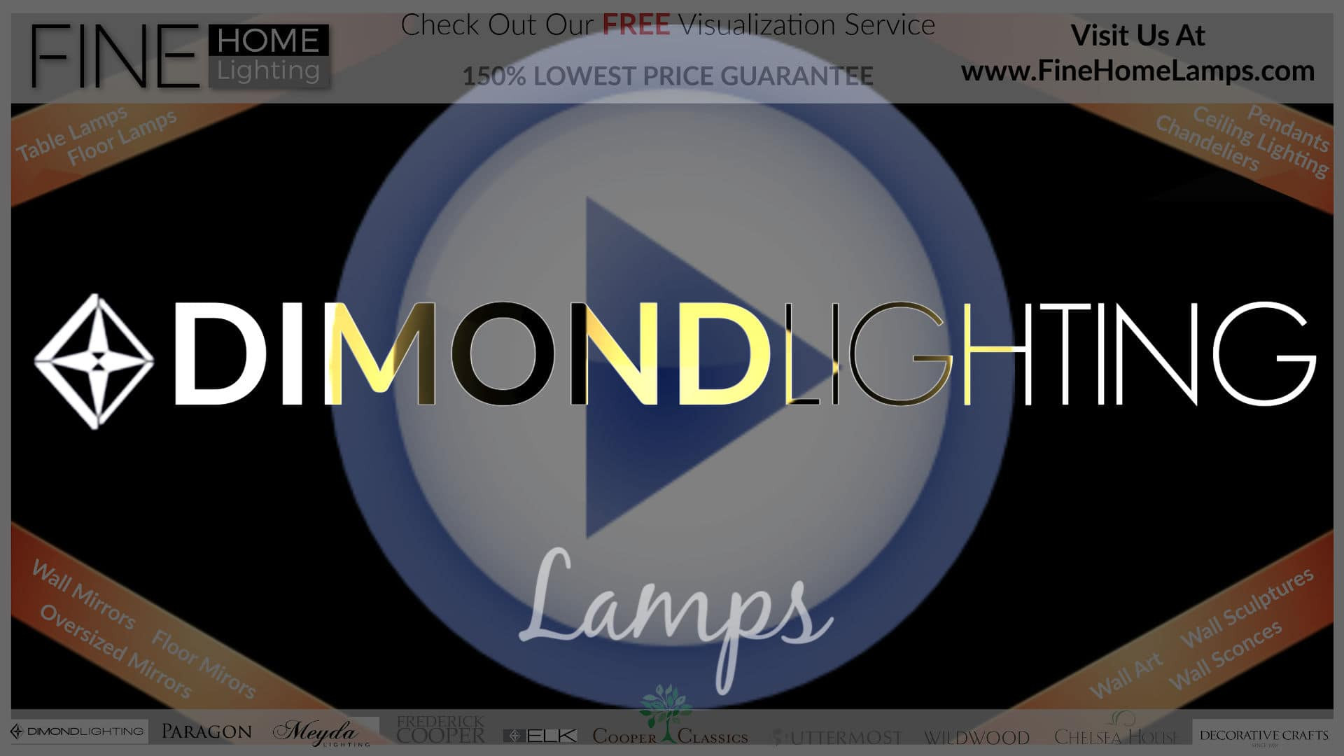DIMOND-LIGHTING-LAMPS-Thanks-for-watching-this-video-Get-an-additional-15-percent-off-your-next-purchase-Use-Coupon-Code-VIDEO