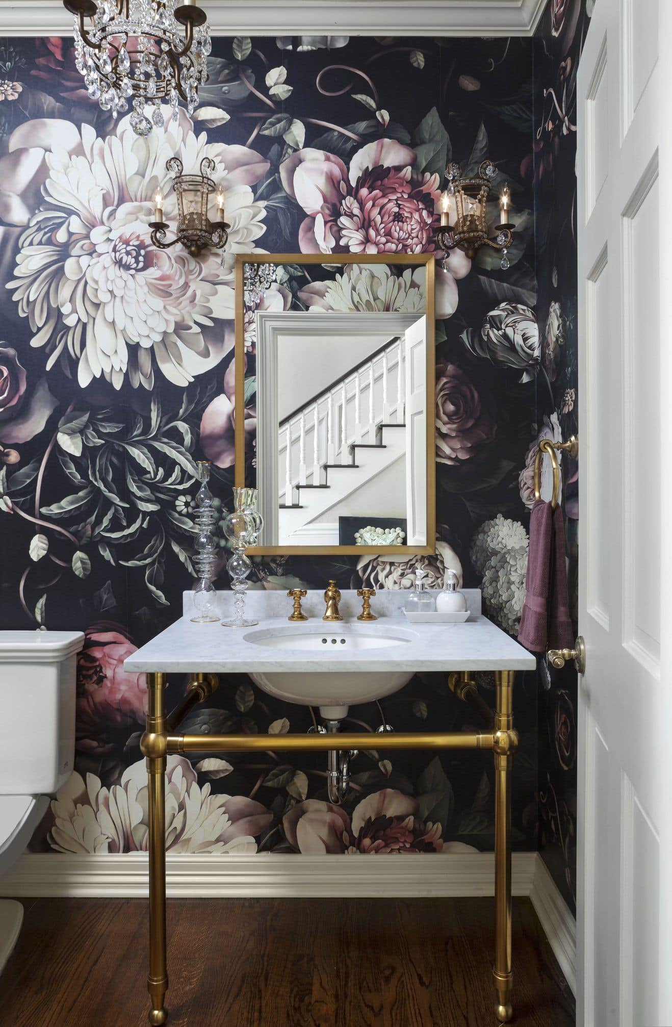 HOW-TO-UPDATE-YOUR-BATHROOM10