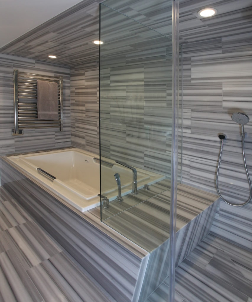 HOW-TO-UPDATE-YOUR-BATHROOM12