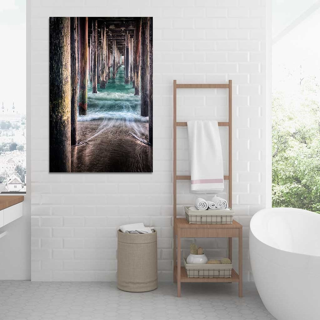 HOW-TO-UPDATE-YOUR-BATHROOM13