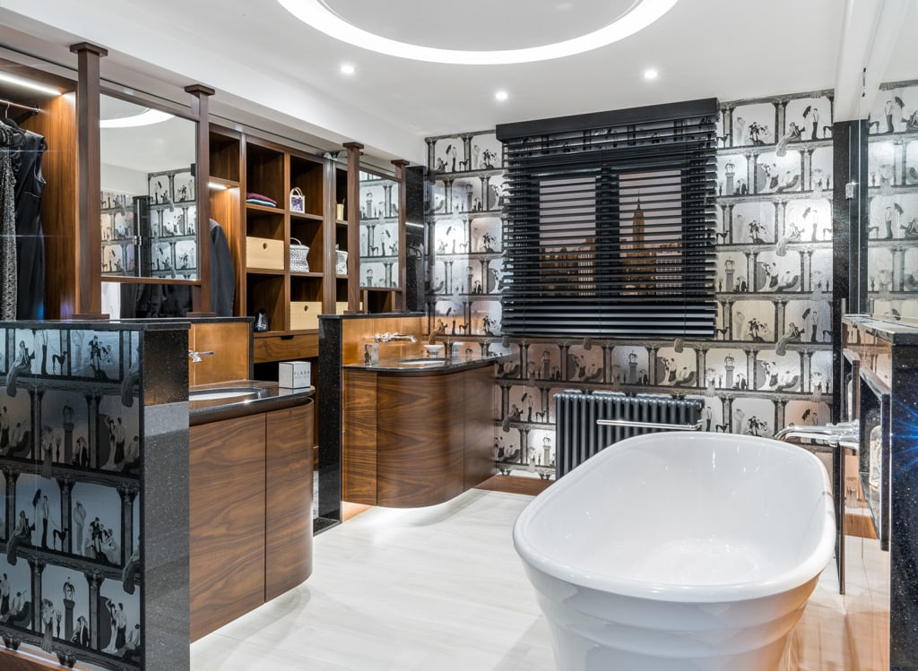 HOW-TO-UPDATE-YOUR-BATHROOM14