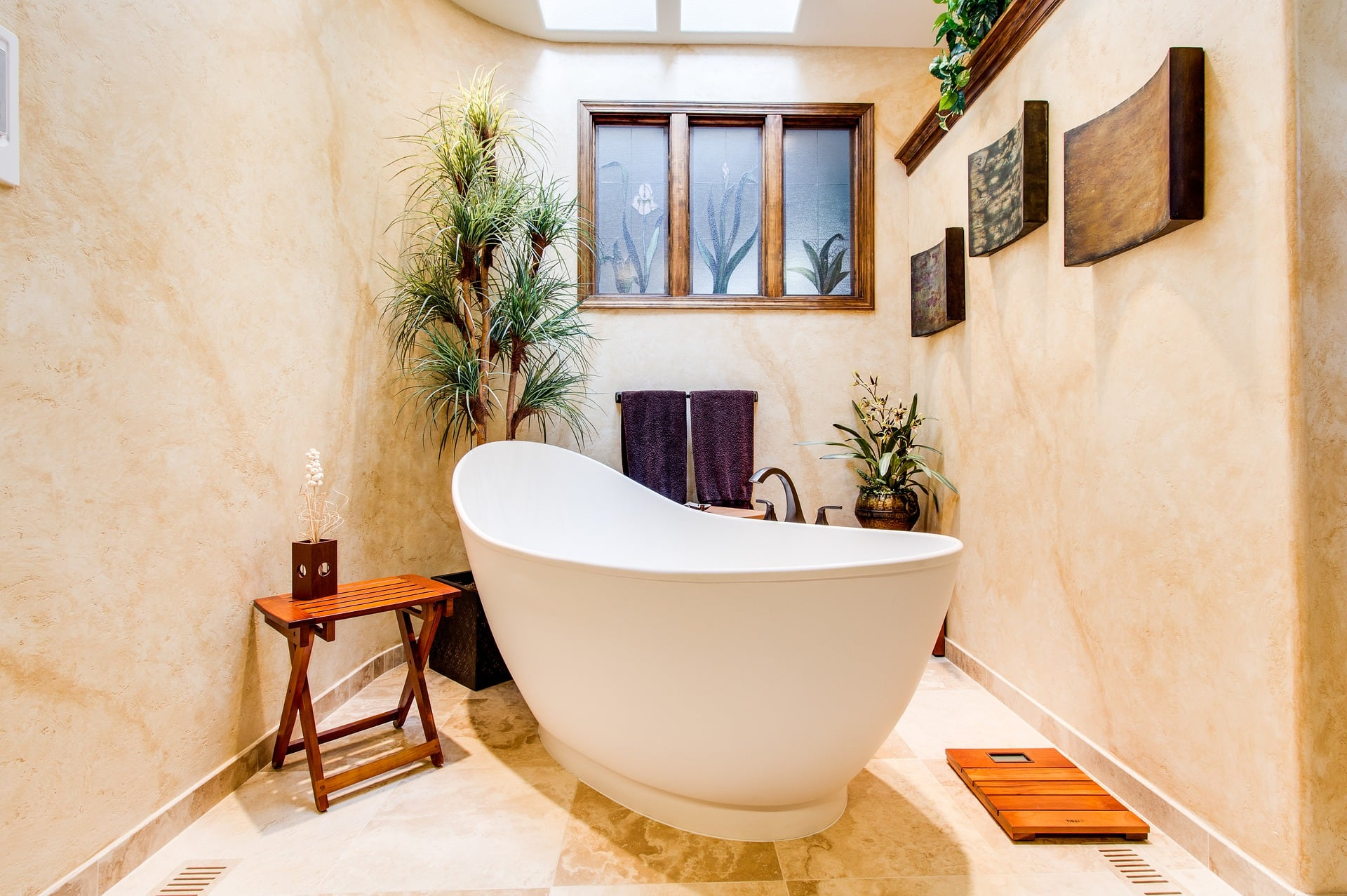 HOW-TO-UPDATE-YOUR-BATHROOM2
