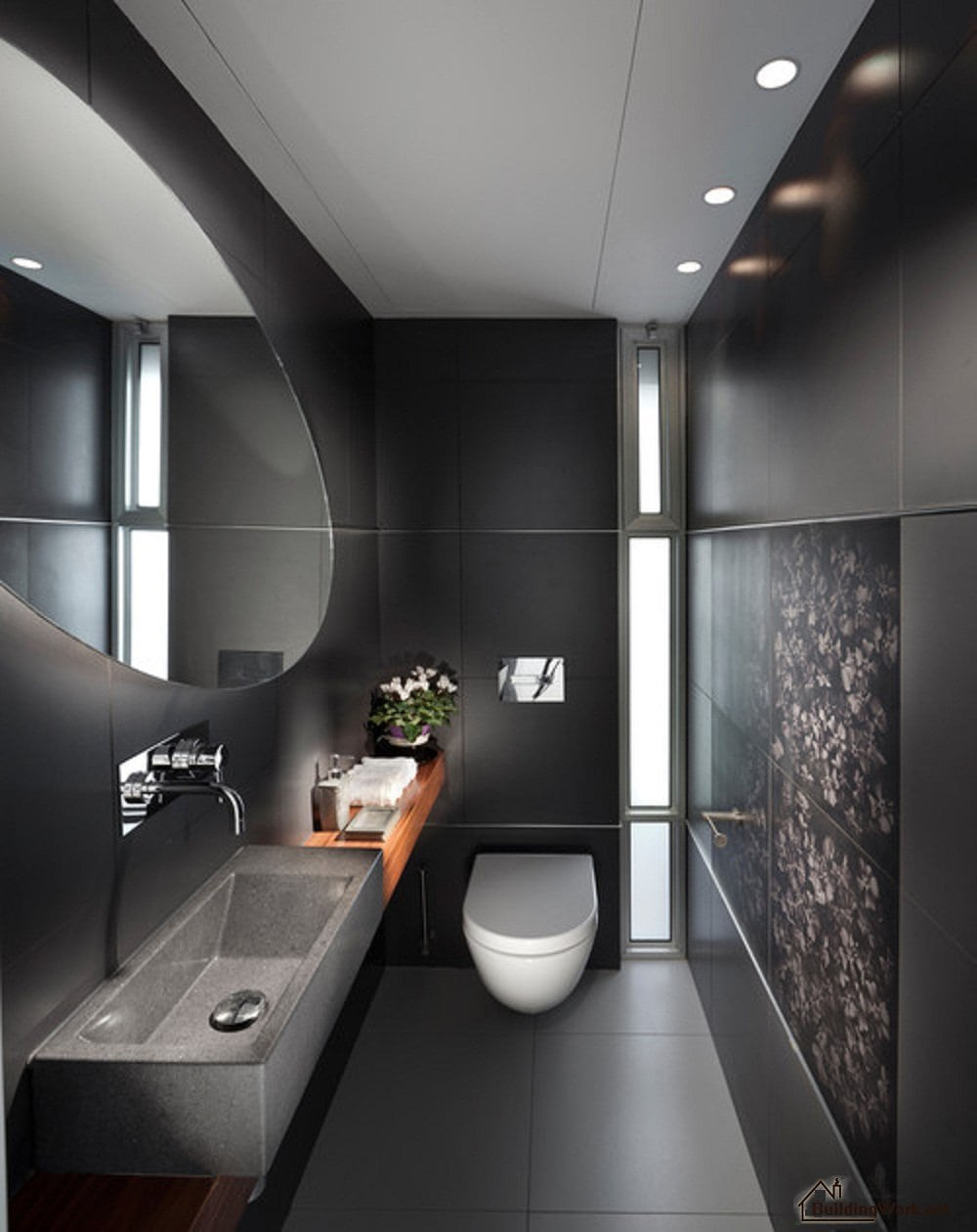 HOW-TO-UPDATE-YOUR-BATHROOM3
