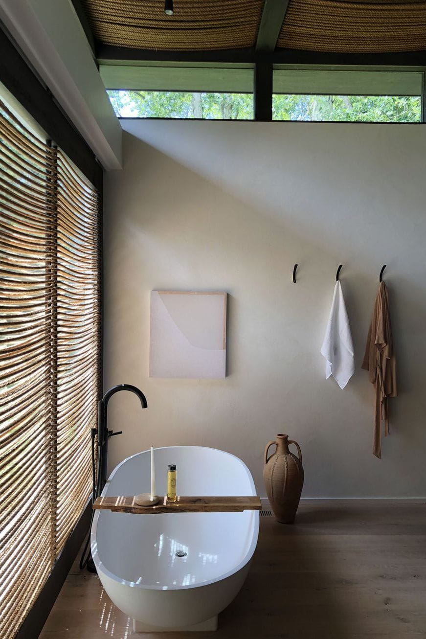 HOW-TO-UPDATE-YOUR-BATHROOM8