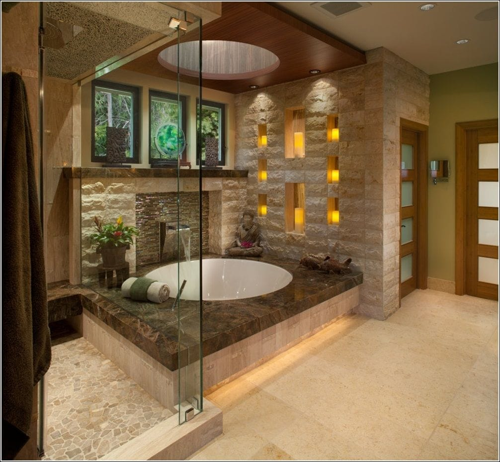 HOW-TO-UPDATE-YOUR-BATHROOM9