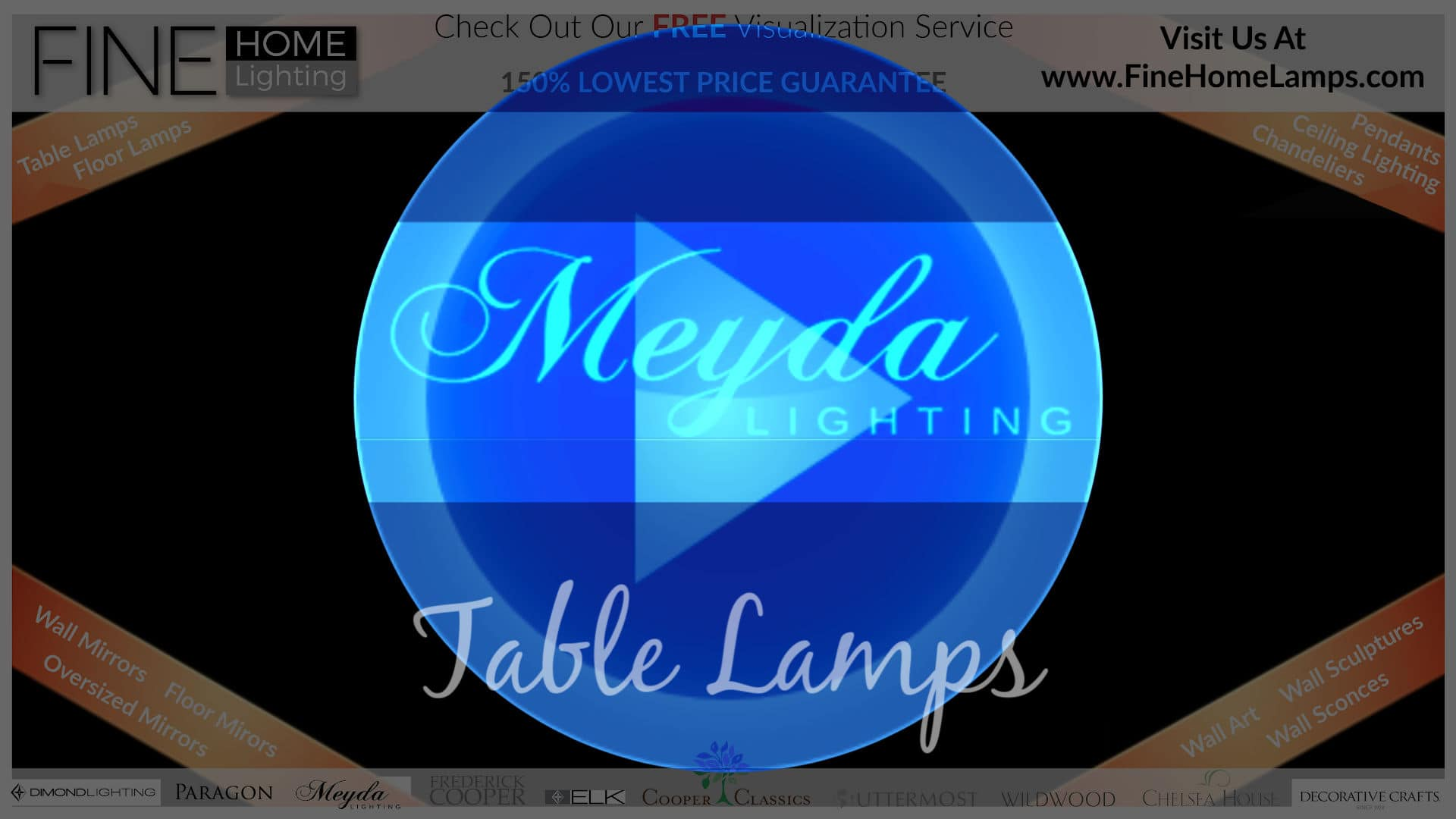 Meyda-Lighting-Table-Lamps-Thanks-for-watching-this-video-Get-an-additional-15-percent-off-your-next-purchase-Use-Coupon-Code-VIDEO