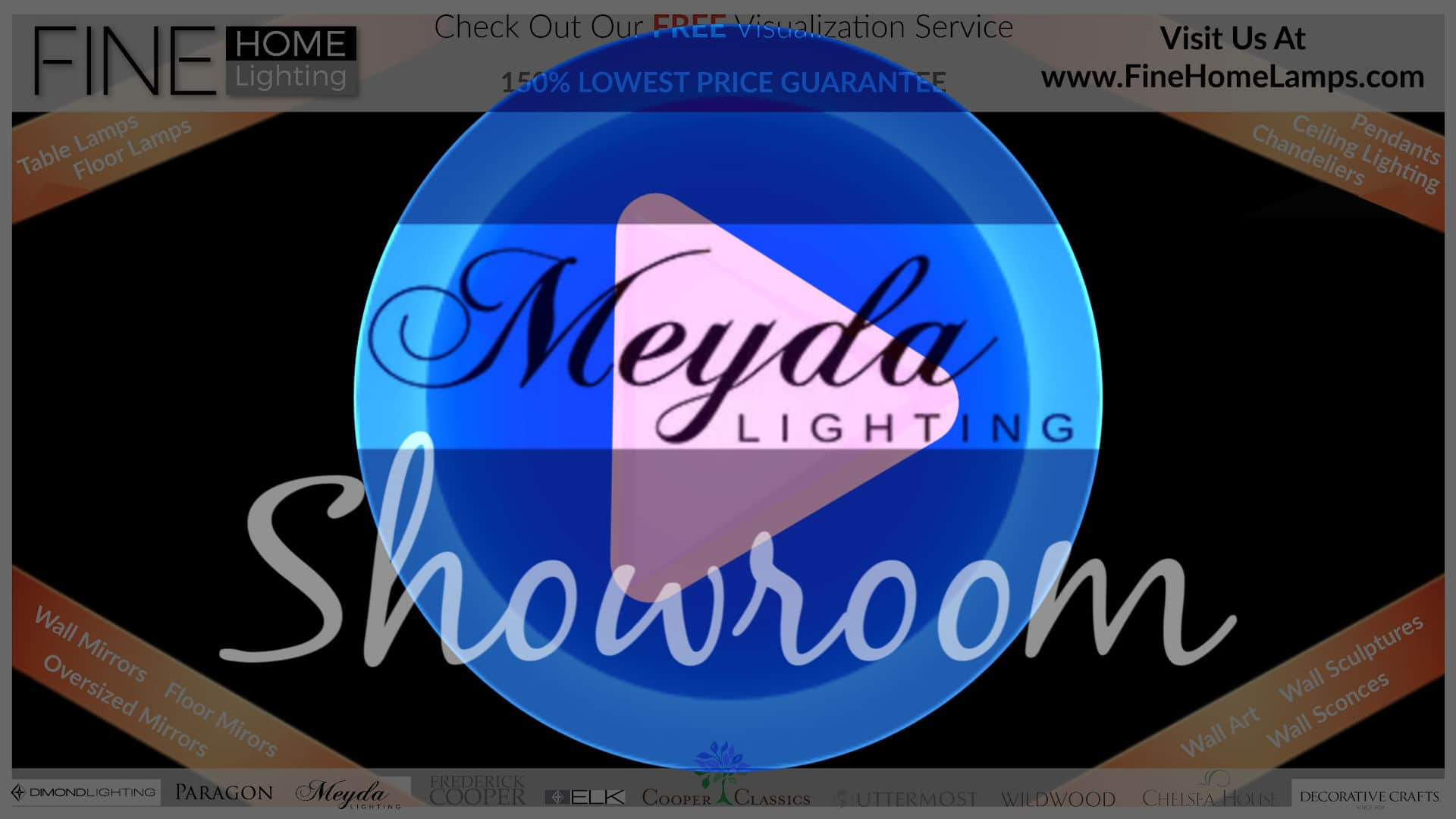 Meyda-Showroom-Thanks-for-watching-this-video-Get-an-additional-15-percent-off-your-next-purchase-Use-Coupon-Code-VIDEO