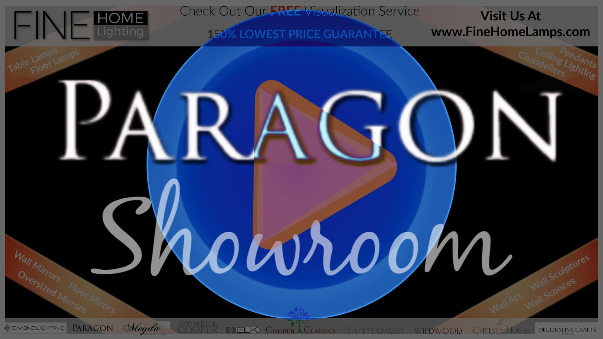 Paragon-Showroom-Thanks-for-watching-this-video-Get-an-additional-15-percent-off-your-next-purchase-Use-Coupon-Code-VIDEO