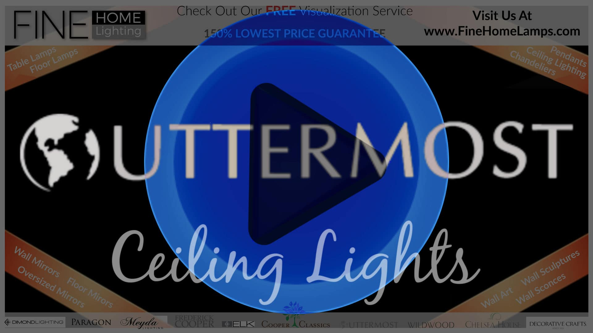 Uttermost-Ceiling-Lights-Thanks-for-watching-this-video-Get-an-additional-15-percent-off-your-next-purchase-Use-Coupon-Code-VIDEO