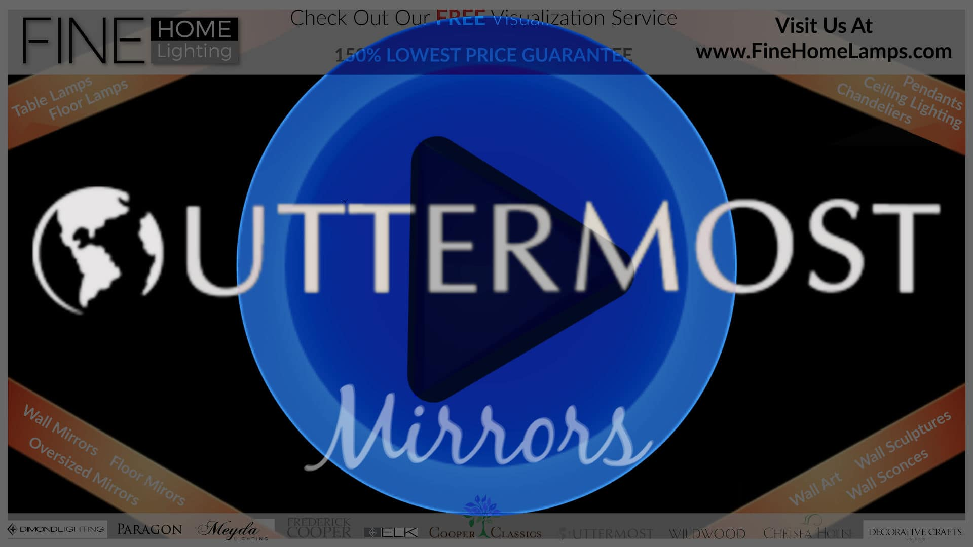 Uttermost-Mirrors-Thanks-for-watching-this-video-Get-an-additional-15-percent-off-your-next-purchase-Use-Coupon-Code-VIDEO