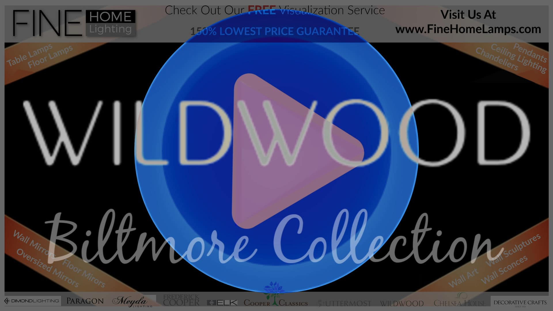 Wildwood-Biltmore-Collection-Thanks-for-watching-this-video-Get-an-additional-15-percent-off-your-next-purchase-Use-Coupon-Code-VIDEO