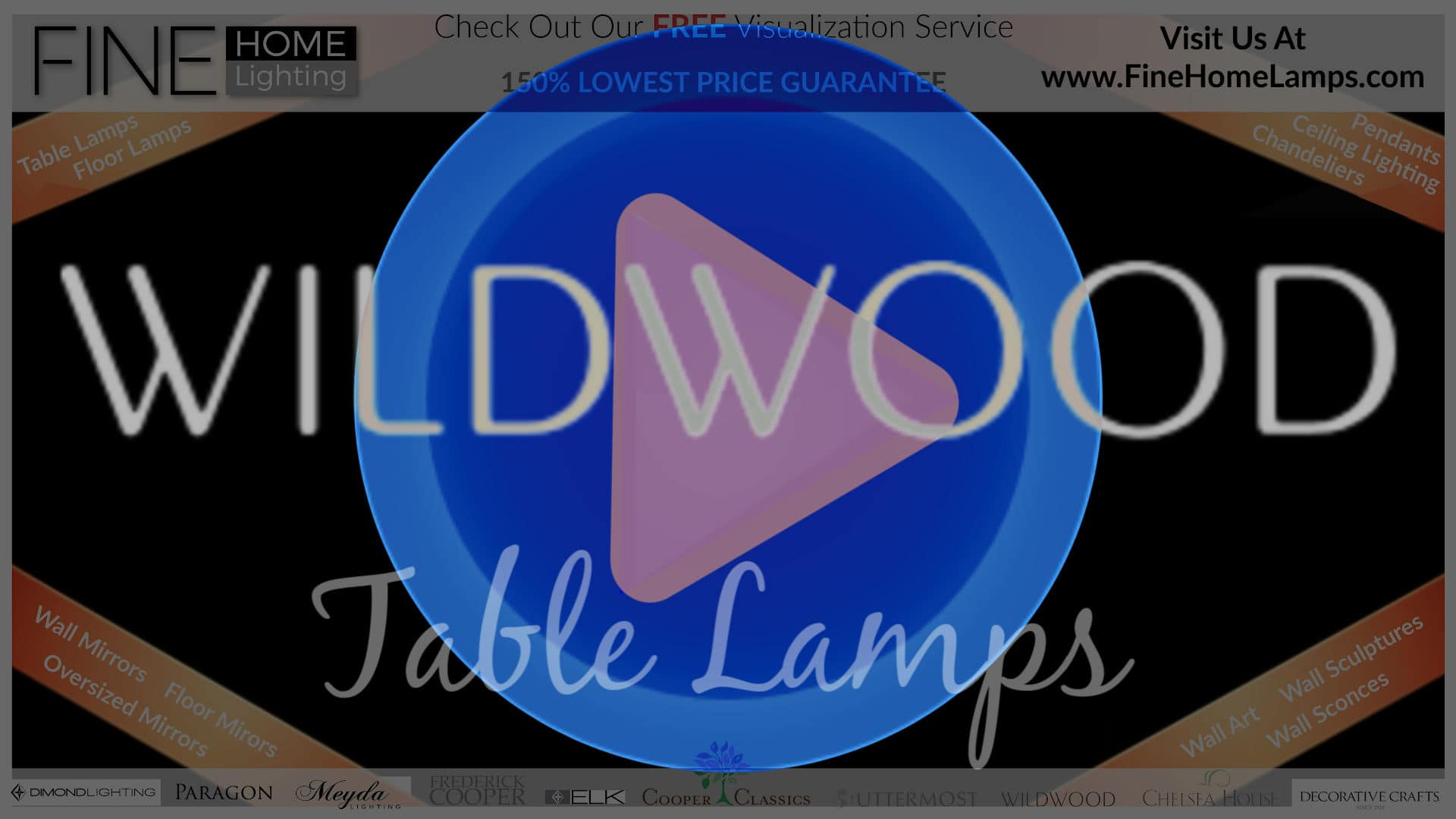 Wildwood-Table-Lamps-Thanks-for-watching-this-video-Get-an-additional-15-percent-off-your-next-purchase-Use-Coupon-Code-VIDEO-1