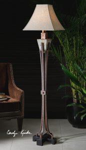 Slate-Rustic-Floor-Lamp-by-Uttermost